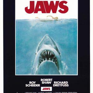 Movie Posters - Print
