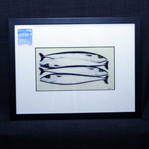 Artwork £30.00 +