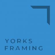 www.yorksframing.co.uk