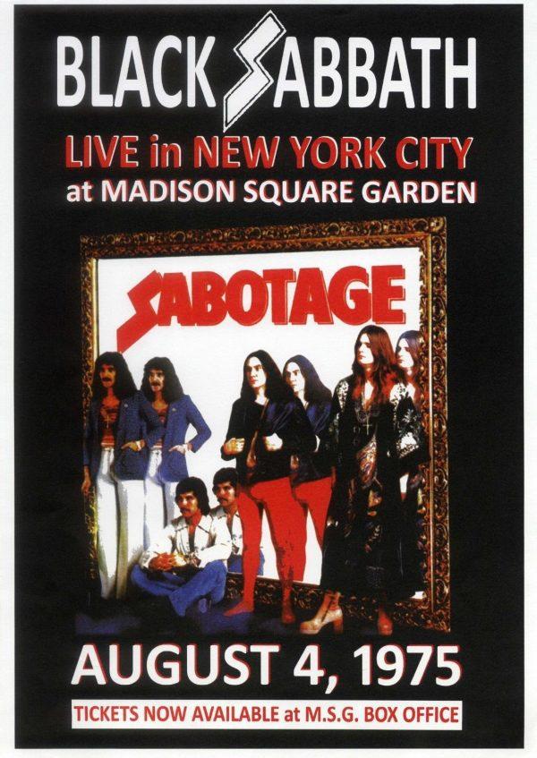 Black Sabbath2
