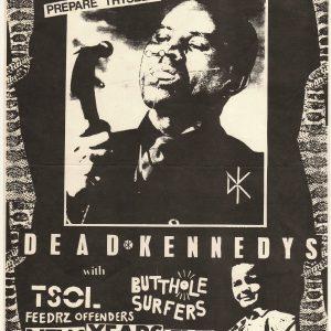 Dead Kennedys3