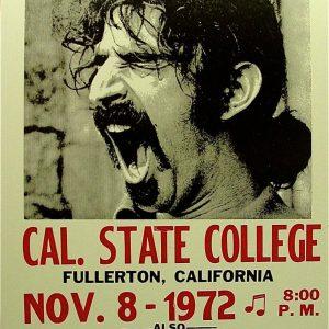 Frank Zappa3