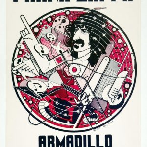 Frank Zappa2
